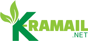 K-ramail.net
